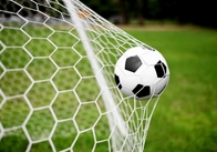 Житомирські юніори в останньому футбольному матчі програли киянам