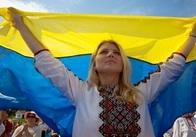 День Гідності та Свободи - доказ сили народу, - Володимир Ширма