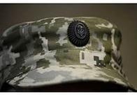 На командира військової частини у Житомирській області наклали адміністративне стягнення