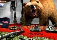 Росія підірвала безпеку Європи, - Вашингтон