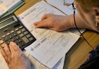 У жовтні середній розмір субсидії за газ на Житомирщині становив 2 тисячі гривень