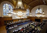Суд в Гаазі розгляне кожну справу по Майдану, Криму і Донбасу окремо