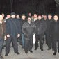 Житомирські рибалки виграли суд першої інстанції