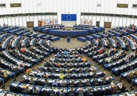 В ЄС боротись із російською пропагандою будуть просвітою та підтримкою свободи ЗМІ