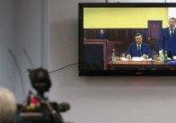 Слідство мало зробити все, щоб не дійшло до допиту Януковича як свідка на стороні захисту, - Касько