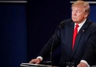 Трамп назвав Фіделя Кастро жорстоким диктатором