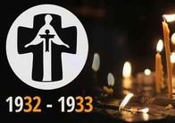 У Житомирі вшанували пам´ять жертв Голодомору