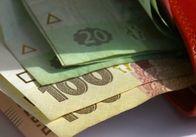 В Україні стипендії залишать для самих розумних і самих бідних
