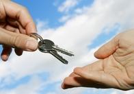 У Житомирі вартість оренди квартири знизилася