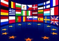 Зустріч країн ЄС по безвізу для українців завершилась без рішення - ЗМІ