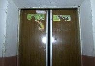 У Житомирі перевірять технічний стан ліфтів у 47 будинках