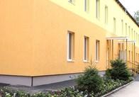 Помічнику нардепа дадуть ще 100 тисяч на ремонт харчблоку 63-го дитсадка у Житомирі