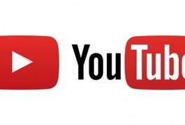 YouTube може піти з Росії