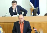 """Міська рада поскаржилась в прокуратуру на """"Житомиргаз"""""""