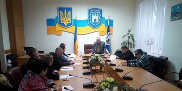 Топонімічна комісія міської ради виступила категорично проти перейменування вулиці Бандери у Житомирі
