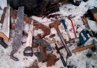 На Житомирщині поліція викрила злодія-рецидивіста у низці нових злодіянь