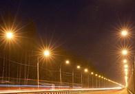 """""""Житомиробленерго"""" підключить до освітлення 3 км дороги Житомир – Могилів-Подільський"""
