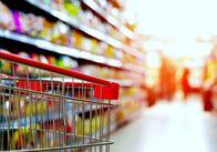 На скільки зросли ціни на продукти, після відміни держрегулювання