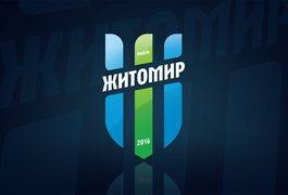 """МФК """"Житомир"""" завершує перше коло чемпіонату міста. Турнірна таблиця"""