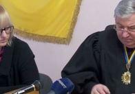Міського голову Олевська звинувачують у корупції - ЗМІ. ВІДЕО