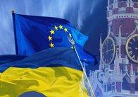 Третій рік війни, але половина українців й надалі вважають росіян братнім народом