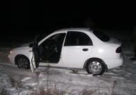 """У Коростені """"зеки"""" вбили таксиста. Фото"""
