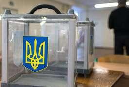 Вибори в ОТГ на Житомирщині підтримали 50% громадян