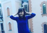 У Києві під час занять померла студентка 4 курсу із Житомирщини