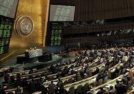 ООН визнала Росію окупантом