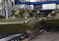 Державні гарантії Житомирському бронетанковому та іншим надали з бюджету, а не з грошей Януковича