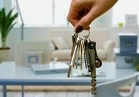 Житомир надалі з найменшою ціною за оренду квартири