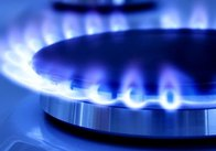 Росія постачатиме газ на Україну тільки після передоплати