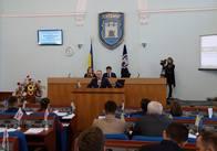 Депутати передумали і заслухають звіти ще двох заступників наприкінці сесії