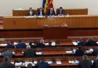 """Депутати не дали грошей на """"Книгу пам'яті"""", але запропонували альтернативу"""