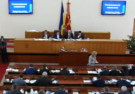 Депутати Житомирської облради виділили 4 мільйони на свою діяльність