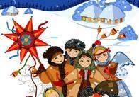 Житомиряни на майдані відзначать католицьке і православне Різдво