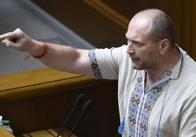 Замість Савченко в ПАРЄ Україну представлятиме Береза, - Гопко