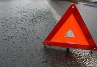 У Житомирському районі зіткнулись дві автівки