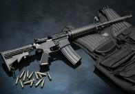 Україна почне виготовляти гвинтівку М-16