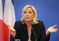 Кандадат в президенти Франції вважає, що анексія Криму була законною