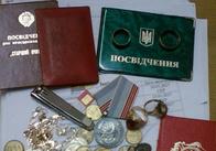 На Житомирщині поліція оперативно затримала «посівальника-розбійника»