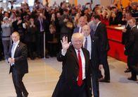Політика ізоляції адміністрації Трампа може призвести до глобального конфілікту, - американський економіст