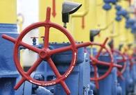 Через конфлікт з міською радою газовики погрожують перекрити вентиль 12 закладам освіти Житомира