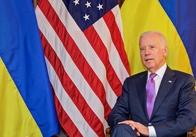 Віце-президент США у січні відвідає Україну