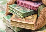 Перша субвенція у цьому році Житомирщині піде на виплату малозабезпеченим сім'ям