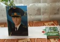 На фасаді 33-ї школи у Житомирі встановлять меморіальну дошку командиру 95-ї бригади