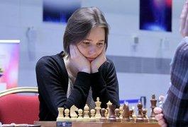 Українська шахістка відмовилася від участі в чемпіонаті світу в Ірані