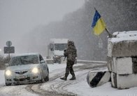 Бойовики на Донбасі здійснили понад півсотні обстрілів, поранені троє українських військових – штаб