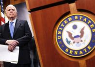 """Сенатори США готують нові """"всеохоплюючі"""" санкції проти Росії"""