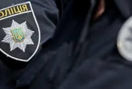 На Різдво поліція Житомирщини зареєструвала близько тисячі повідомлень про правопорушення